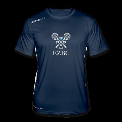 Herren Shirt von Uhlsport  in Grössen S, M, L, XL