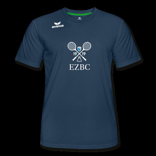 Herren Shirt von Erima in Grössen S, M, L, XL