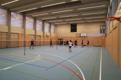 Badminton_Halle_Pfingstweid_EZBC