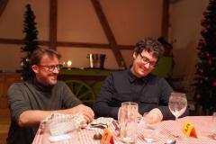 EZBC-Weihnachten-Fabian-Patrick