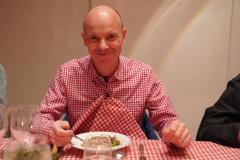 EZBC-Weihnachten-Robert-Tischtuch
