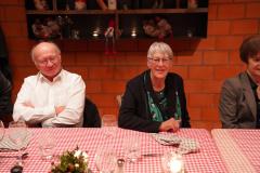 EZBC-Weihnachten-Rosy