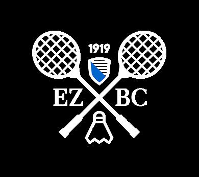 EZBC 1919